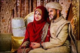 nikah-marriage-registration